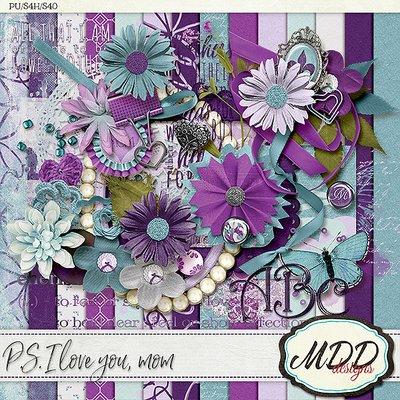 MDD Designs – Spotlight